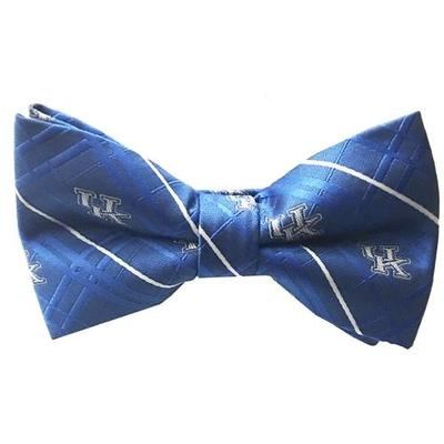 Kentucky Oxford Bowtie