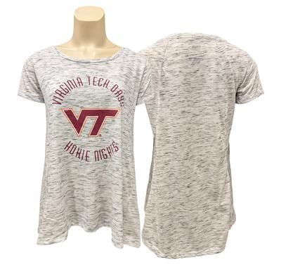 Virginia Tech Days & Nights T-Shirt