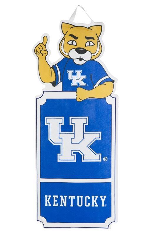 Kentucky Statement Stake