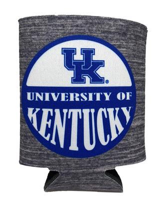 Kentucky Colormax Can Cooler