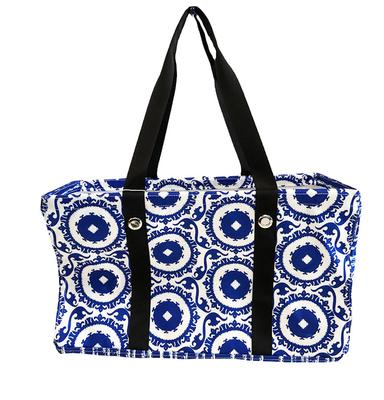 Royal & White Piper Layne Utility Tote