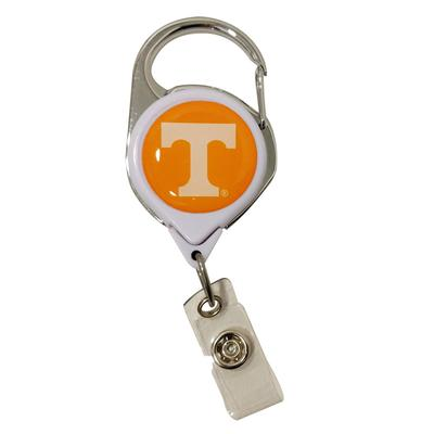 Tennessee Premium Badge Reel