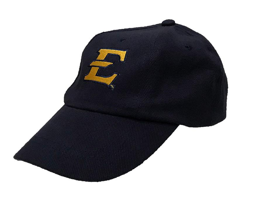Etsu Infant Ball Cap