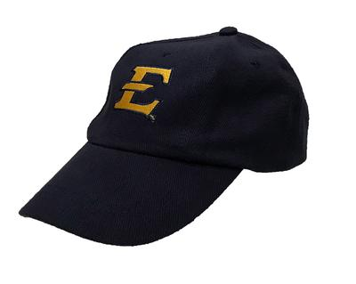 ETSU Infant Ball Cap
