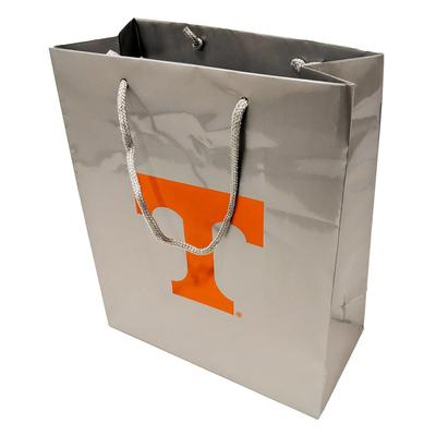 Tennessee Power T Gift Bag