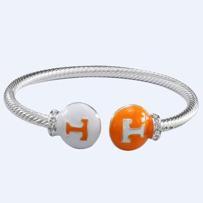Tennessee Brady Bracelet