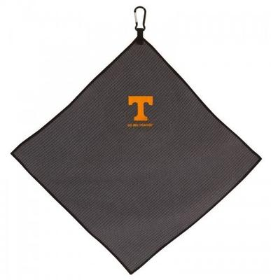 Tennessee Microfiber Golf Towel (15