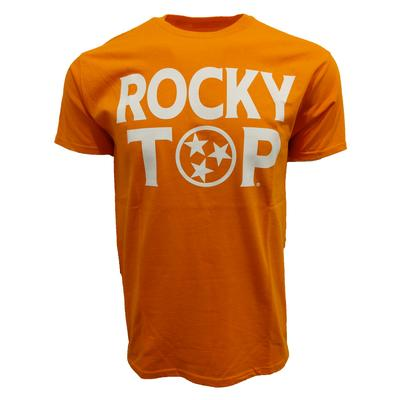 Tennessee Rocky Top Tristar T-shirt