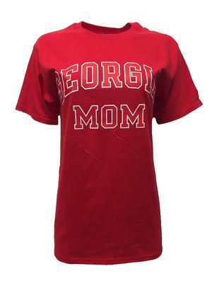Georgia Mom Tee