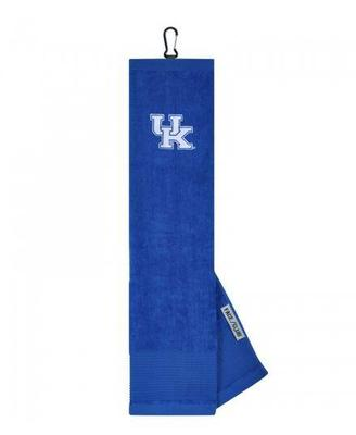 Kentucky Golf Towel with Carabiner