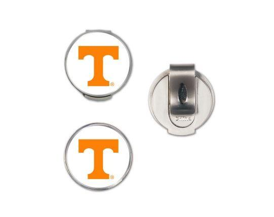 Tennessee Magnetic Hat Clip & Marker Set