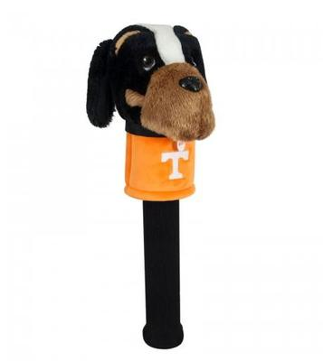 Tennessee Golf Club Head Cover