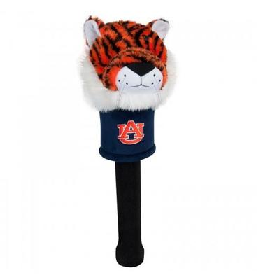 Auburn Golf Club Head Cover