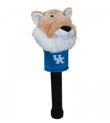 Kentucky Golf Club Head Cover