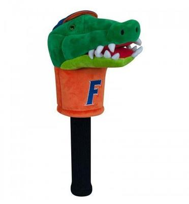 Florida Golf Club Head Cover
