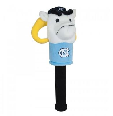 UNC Golf Club Head Cover