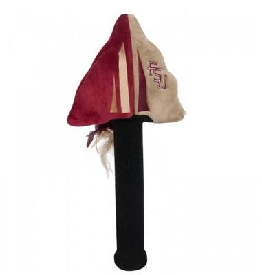 Florida State Golf Club Head Cover