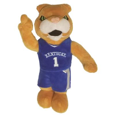 Kentucky Wildcat 8