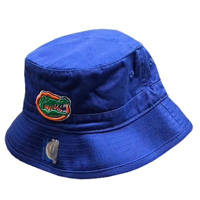 Florida Infant/Toddler Bucket Hat