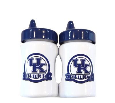 Kentucky Sippy Cups 2pk