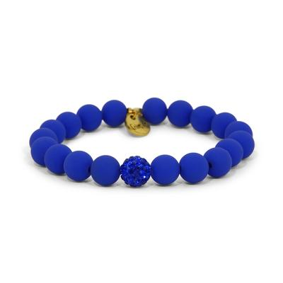 Erimish Royal Coco Stackable Bracelet