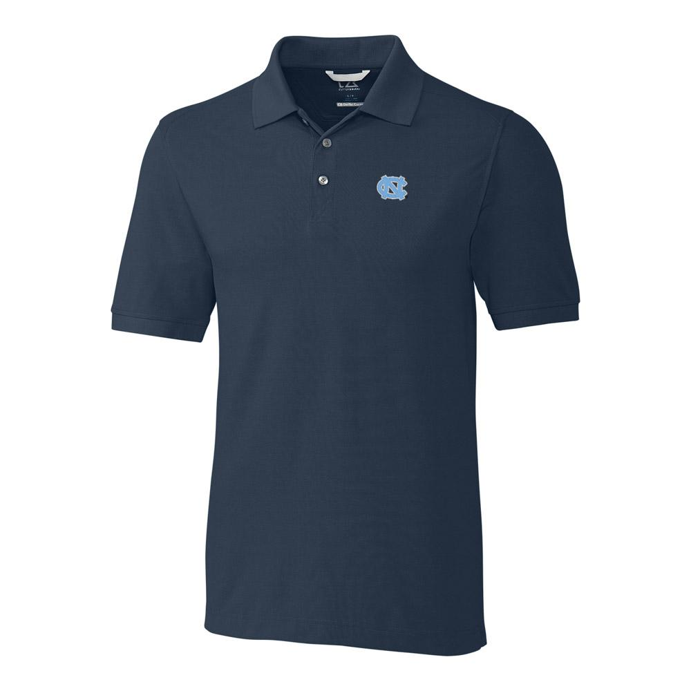Unc Cutter And Buck Big And Tall Advantage Polo *** Custom Order ***