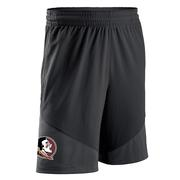 Florida State Nike Youth Classic Shorts