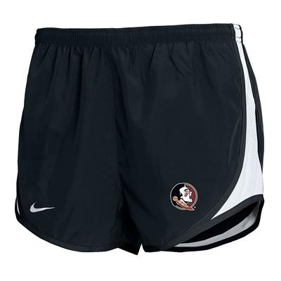 Florida State Nike Youth Girls Tempo Short
