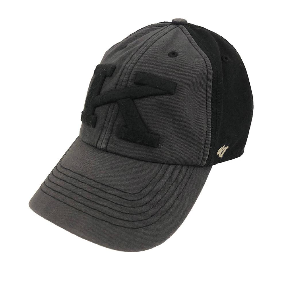 Kentucky Big K Franchise Hat