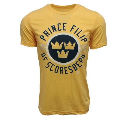 Project 615 Prince Filip Tee