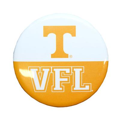 Tennessee Power T VFL Gameday Button