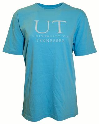 Tennessee Women's Outta Town Tee