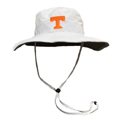 Tennessee Power T Boonie Hat