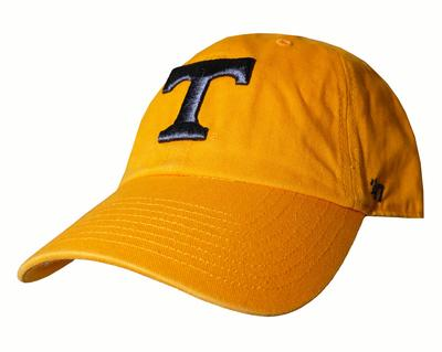 Tennessee 47 Clean Up Adjustable Hat