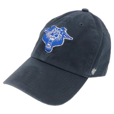 Kentucky Clean Up Vault Wildcat Hat