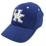 Kentucky Rookie Youth One Fit Hat