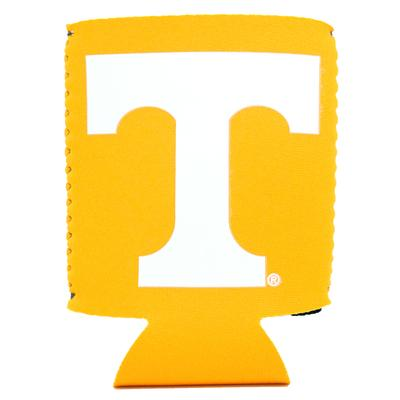 Tennessee Magnetic Can Coozie