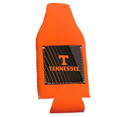 Tennessee Pocket Pal Bottle Koozie