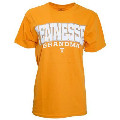 Tennessee Grandma Arch Tee