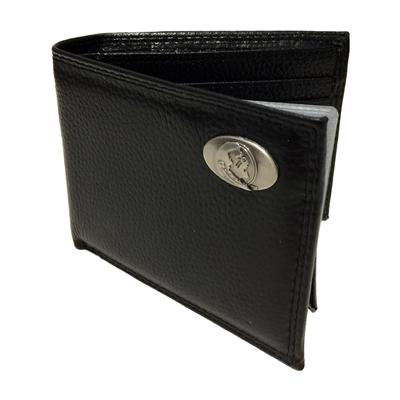 Florida State Concho Bifold Wallet