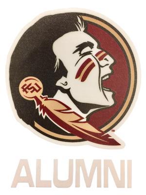 Florida State Alumni 5