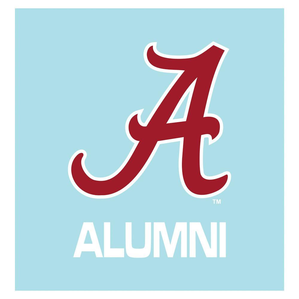 Alabama Alumni 5