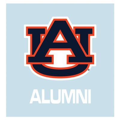 Auburn Alumni 5
