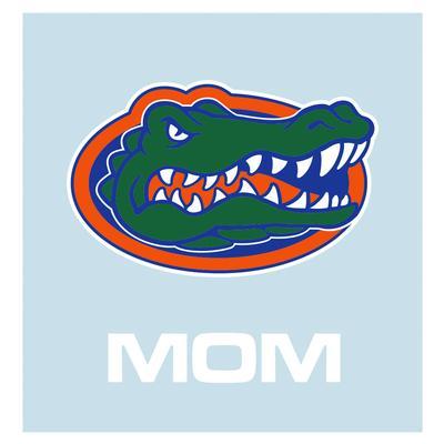 Florida Mom 5