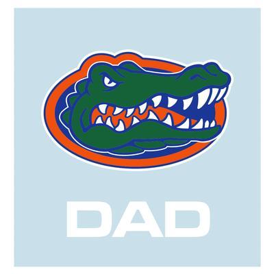 Florida Dad 5