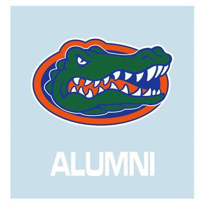 Florida Alumni 5