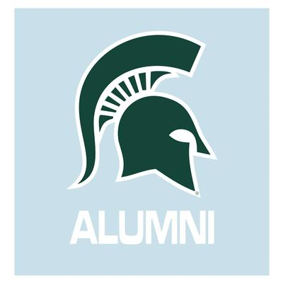 Michigan State Alumni 5