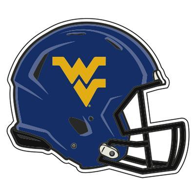 West Virginia 3.8