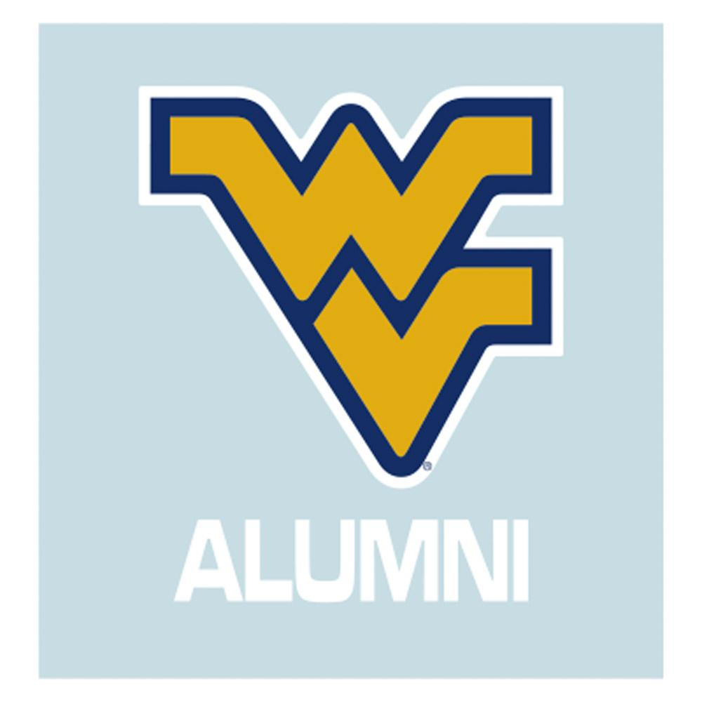 West Virginia Alumni 5
