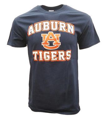 Auburn Arch Logo T-Shirt